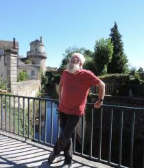 Greeters Orne - Pays d'Alencon - Thierry JANVIER ©Tourisme 61
