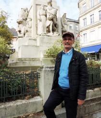 Greeters_Orne_Michel_Louvel_2020cphotoCCourant_Tourisme61